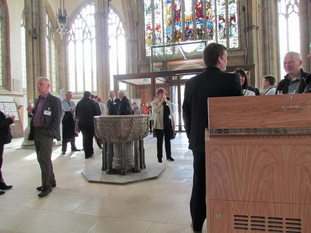 Hull Minster Event (29).JPG