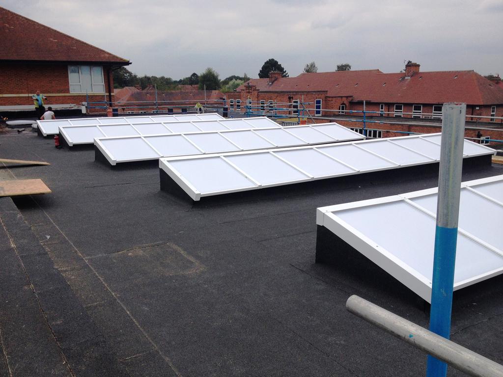 York Asset Maintenance Programme 2014 Quality