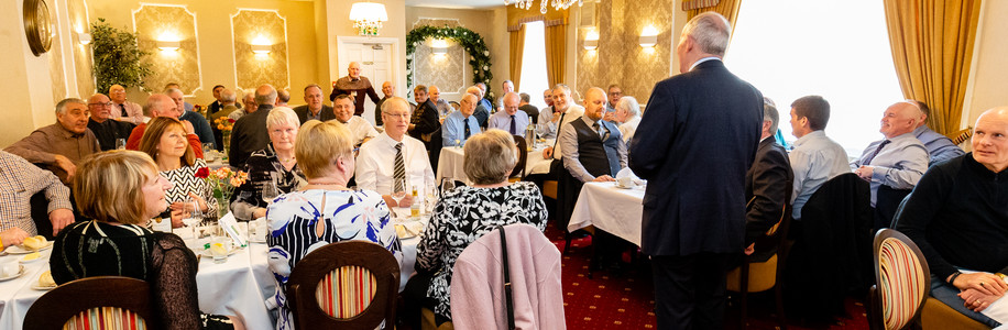 Long Service & Pensioners Dinner (31)