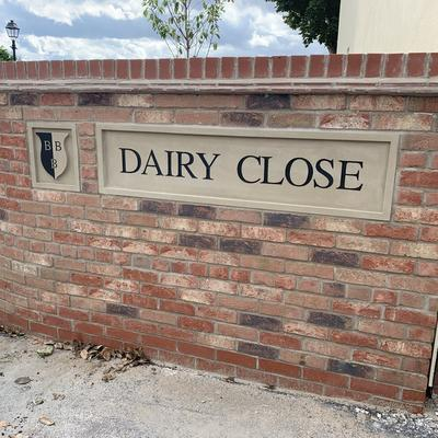 Dairy Close (5).jpeg