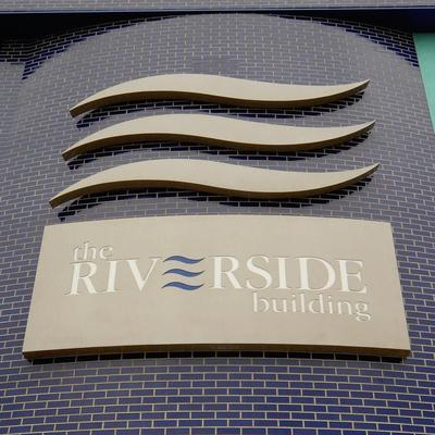 Riverside Building