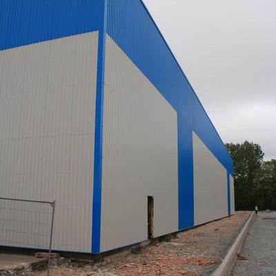 Marfleet Technology Park Hedon Road Hull