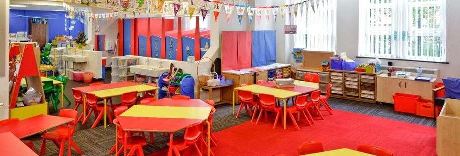 Owston Primary School - Doncaster