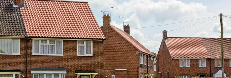 Council House Re-roofs Patrington, Patrington Haven, Hedon, Withernsea and Preston