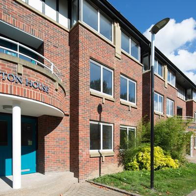 Taylor Court Student Accommodation University of Hull