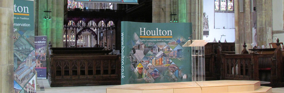 Hull Minster Event (32).JPG