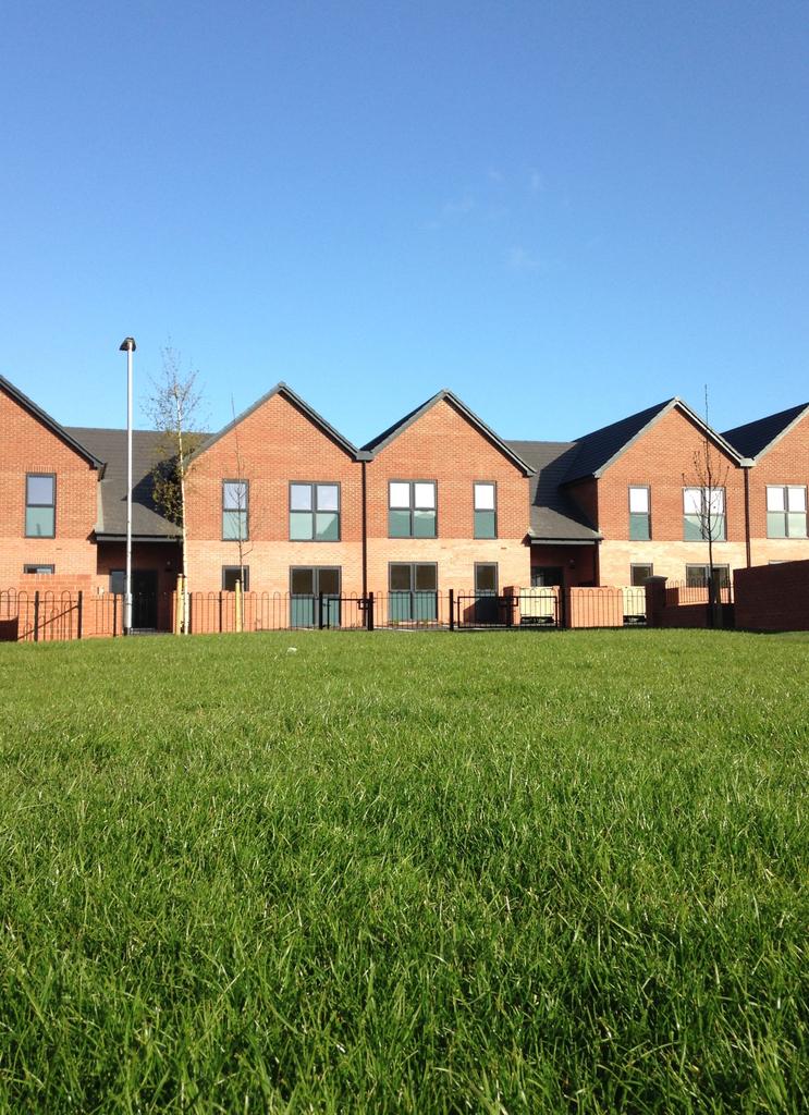 council housing leeds bidding
